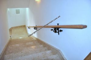36A Handrails And Landings @ Cottage Style.com.mt Samples.JPG