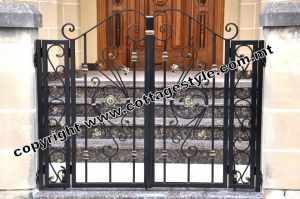 1 www.cottagestyle.com.mt wrought iron gates (new update1.2012).jpg