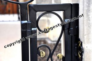 10 www.cottagestyle.com.mt wrought iron gates (new update1.2012).jpg