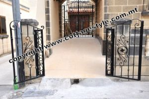 12 www.cottagestyle.com.mt wrought iron gates (new update1.2012).jpg