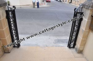 13 www.cottagestyle.com.mt wrought iron gates (new update1.2012).jpg