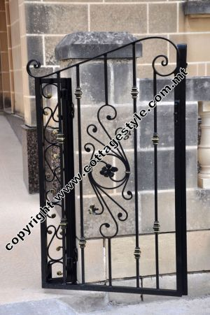 15 www.cottagestyle.com.mt wrought iron gates (new update1.2012).jpg