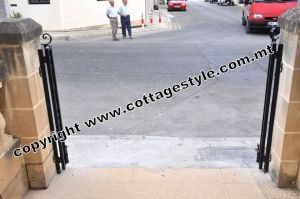 16 www.cottagestyle.com.mt wrought iron gates (new update1.2012).jpg