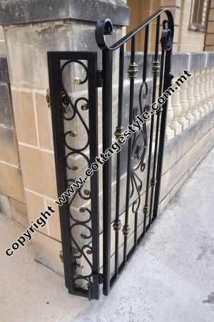 18 www.cottagestyle.com.mt wrought iron gates (new update1.2012).jpg