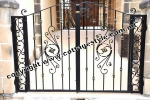 2 www.cottagestyle.com.mt wrought iron gates (new update1.2012).jpg