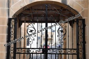 21 www.cottagestyle.com.mt wrought iron gates (new update1.2012).jpg