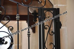 23 www.cottagestyle.com.mt wrought iron gates (new update1.2012).jpg