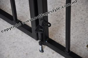 25 www.cottagestyle.com.mt wrought iron gates (new update1.2012).jpg