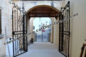 26 www.cottagestyle.com.mt wrought iron gates (new update1.2012).jpg