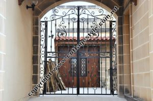 3 www.cottagestyle.com.mt wrought iron gates (new update1.2012).jpg