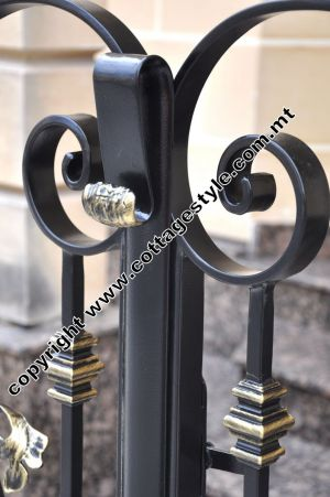 5 www.cottagestyle.com.mt wrought iron gates (new update1.2012).jpg