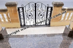 6 www.cottagestyle.com.mt wrought iron gates (new update1.2012).jpg