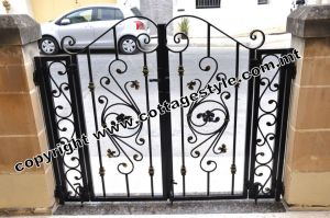 7 www.cottagestyle.com.mt wrought iron gates (new update1.2012).jpg
