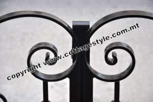 8 www.cottagestyle.com.mt wrought iron gates (new update1.2012).jpg