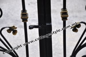 9 www.cottagestyle.com.mt wrought iron gates (new update1.2012).jpg