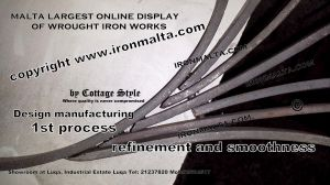 c58-7cb18 manufacturing process  stairs iron malta .com high quality works.jpg
